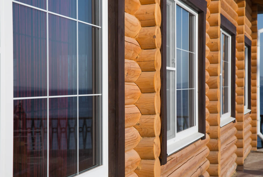 eco-friendly-log-cabins10262