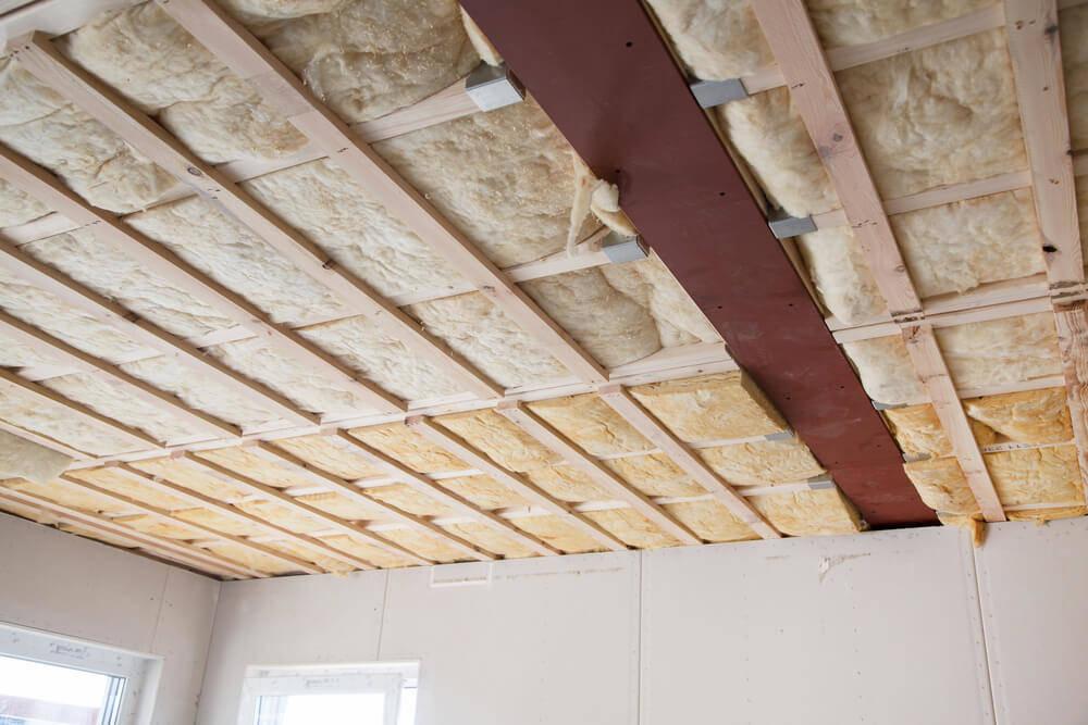 insulation-wooden-garages
