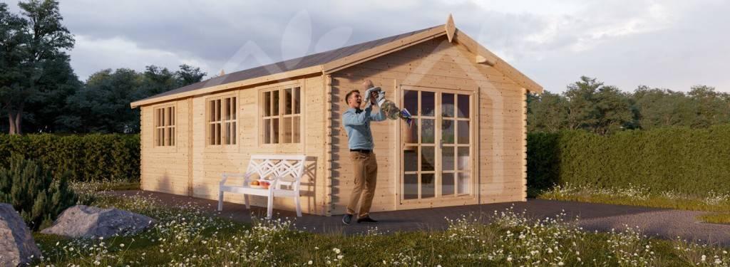 prefab-wooden-garages