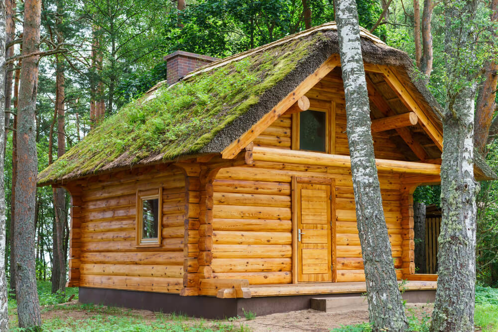 small-your-log-cabin10264