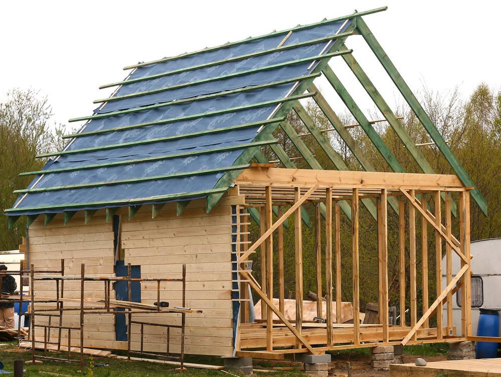 log-cabins-builder