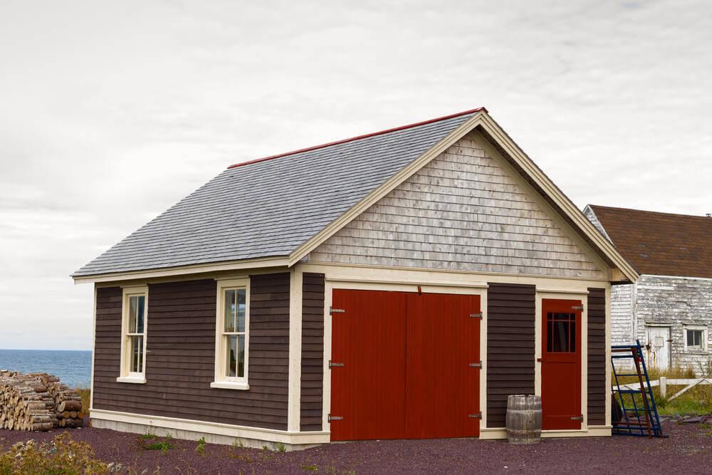 wooden-garage (1)
