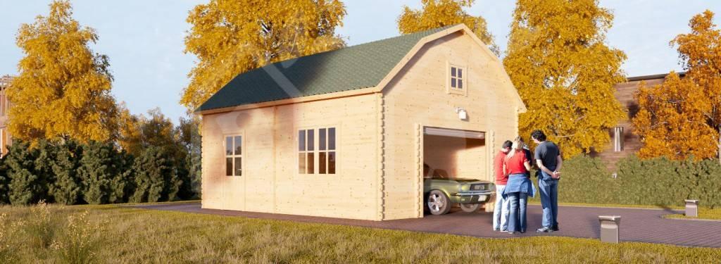 202_barn_wooden_garage_5x6