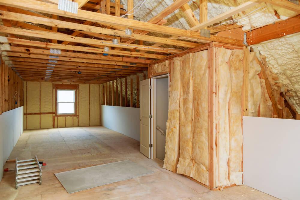 mobile-home-insulation