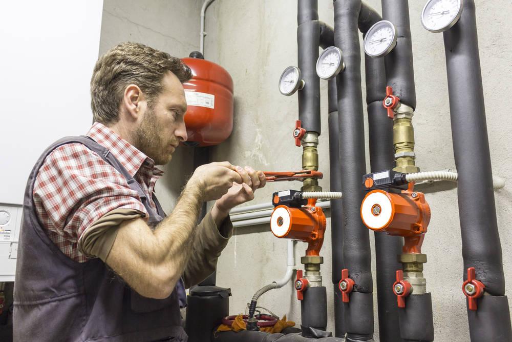mobile-home-plumber