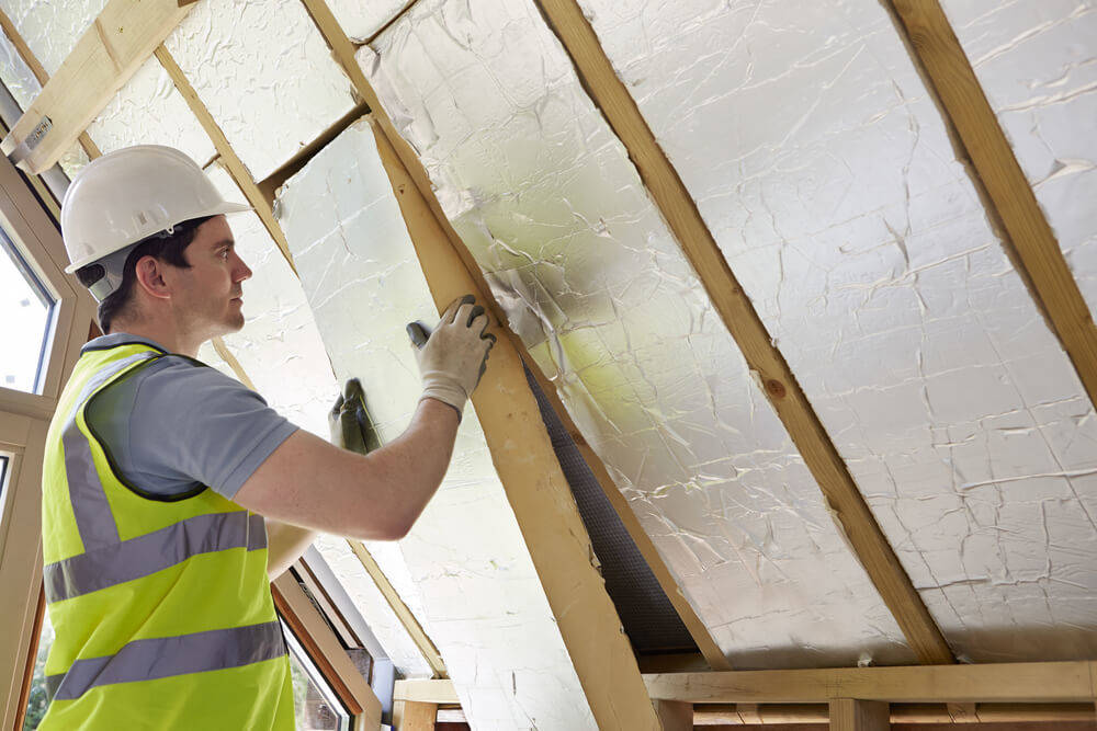 mobile-home-roof-insulation