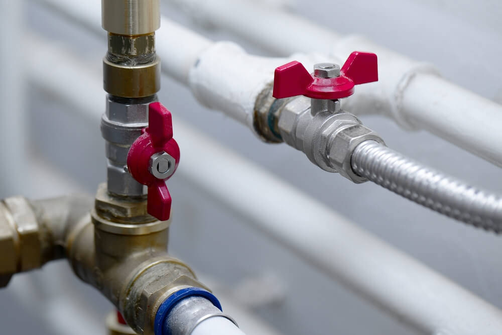 mobile-home-water-pipes