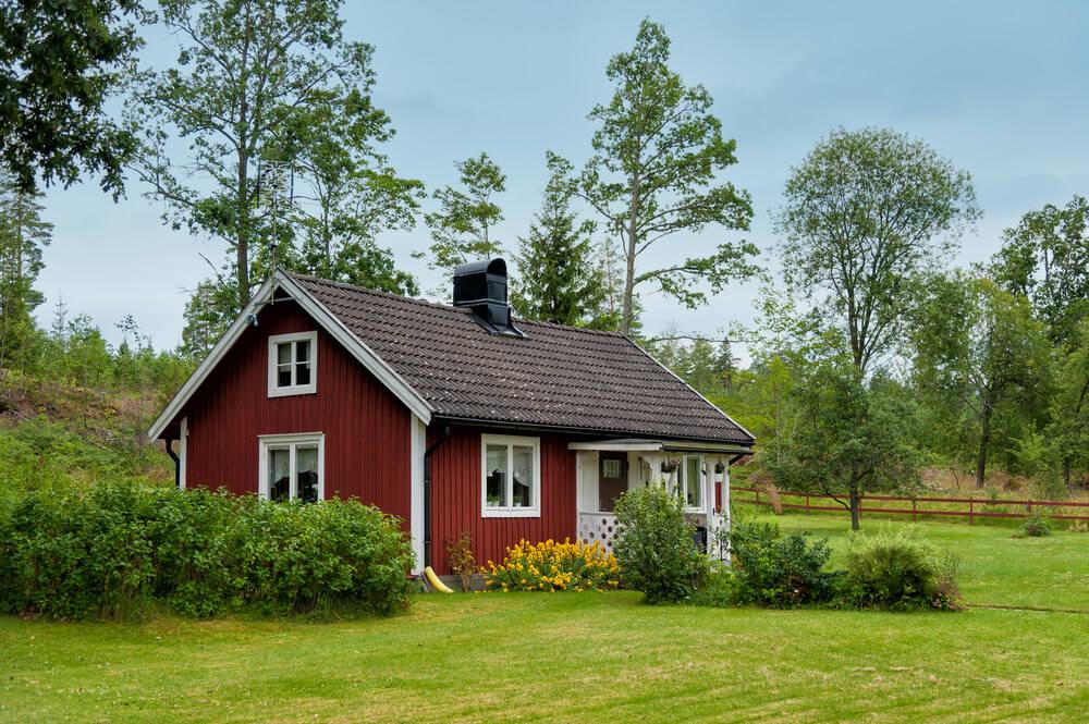 log-cabin-style (1)
