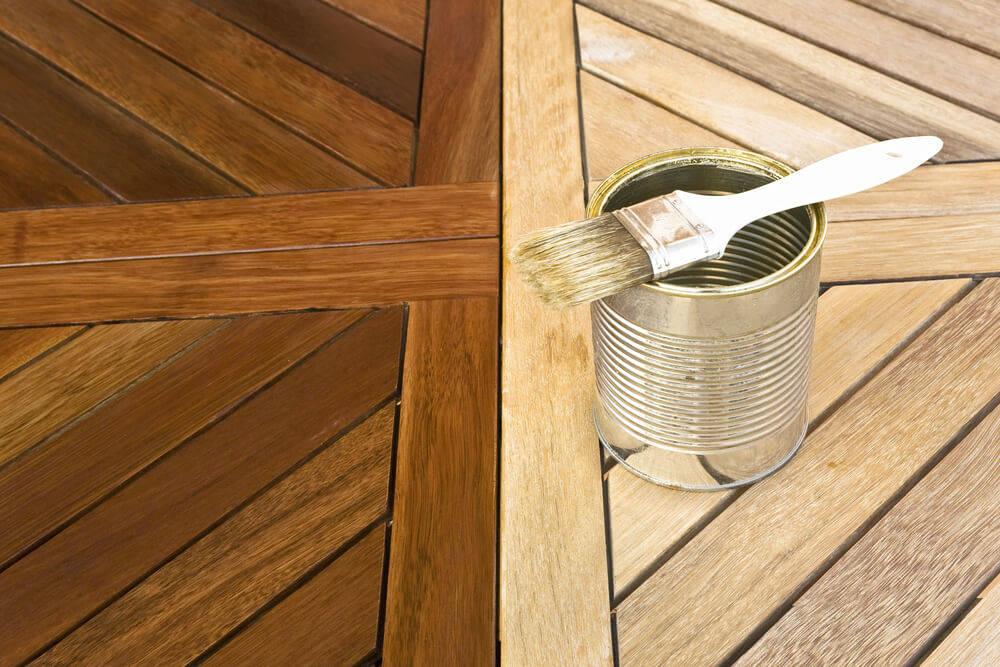 wood-protection-log-cabin