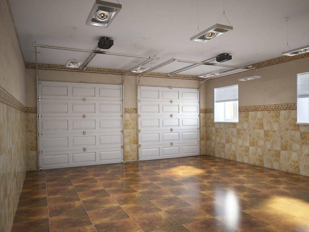 wooden-garages-aesthetic