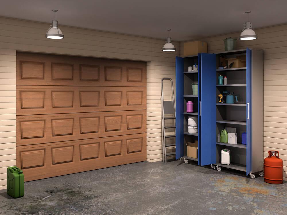 wooden-garages-interior