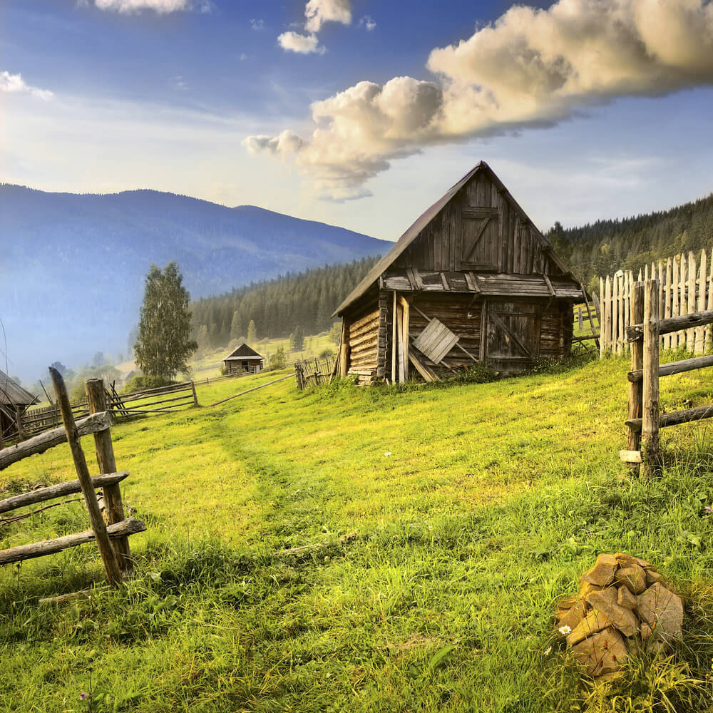 wooden-shed-fields
