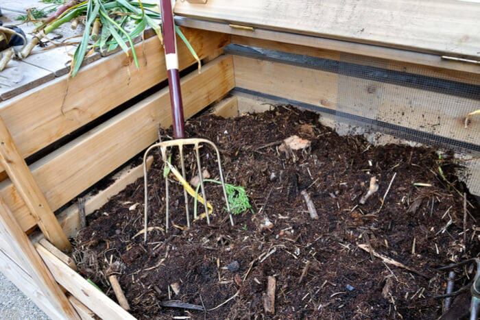 compost browns and greens (1)