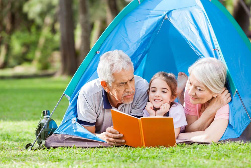 summer-backyard-camp