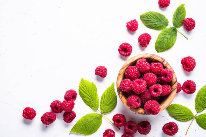 How to Plant Raspberries: A Guide for Everyone